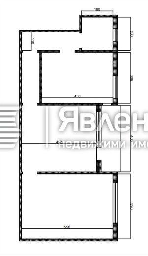 двустаен апартамент софия mm8fdru6