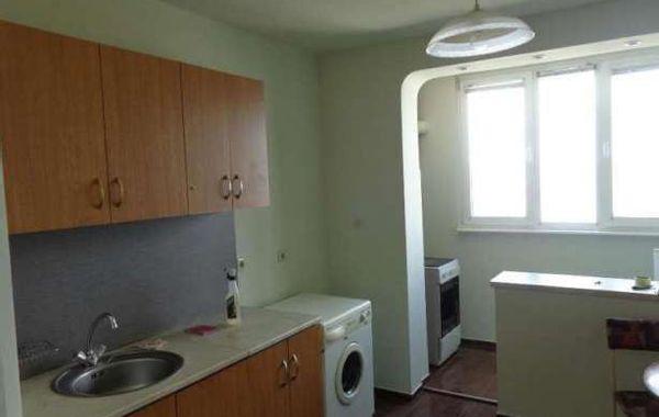 двустаен апартамент софия mn1y2an7