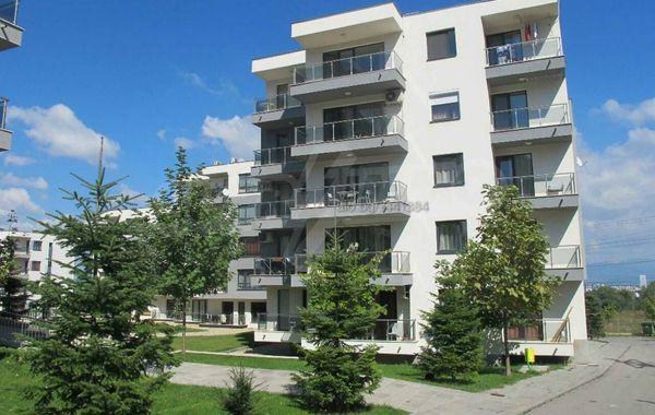 двустаен апартамент софия mqbax3rs
