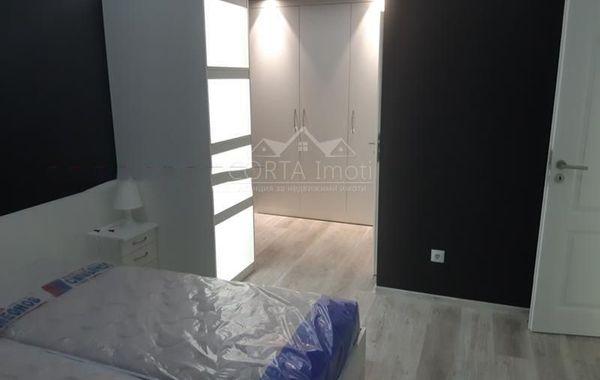 двустаен апартамент софия mqgpk48p