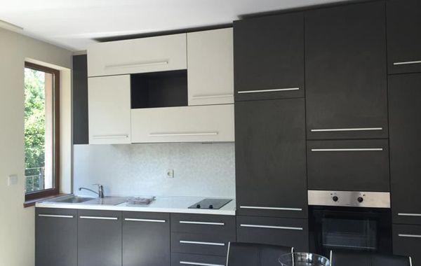 двустаен апартамент софия mqp31jxm