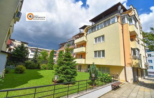 двустаен апартамент софия mrcja2k9