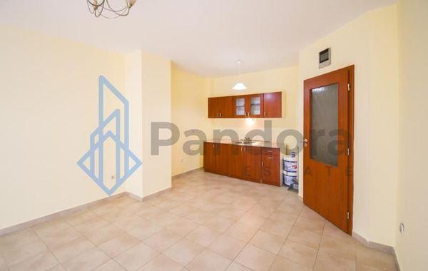 двустаен апартамент софия mrybfv5r