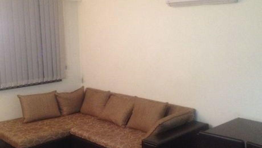 двустаен апартамент софия msrpqwrh