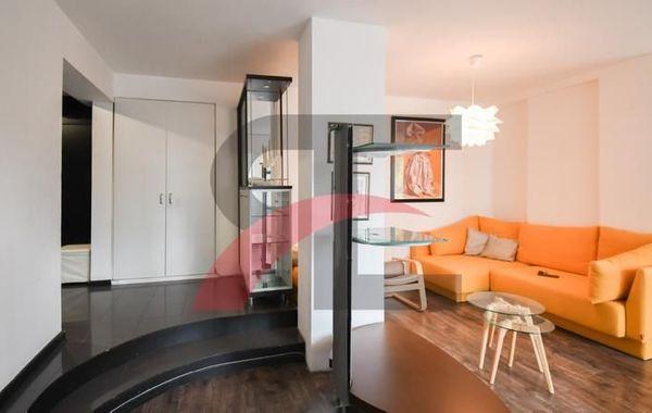 двустаен апартамент софия msypvp3a