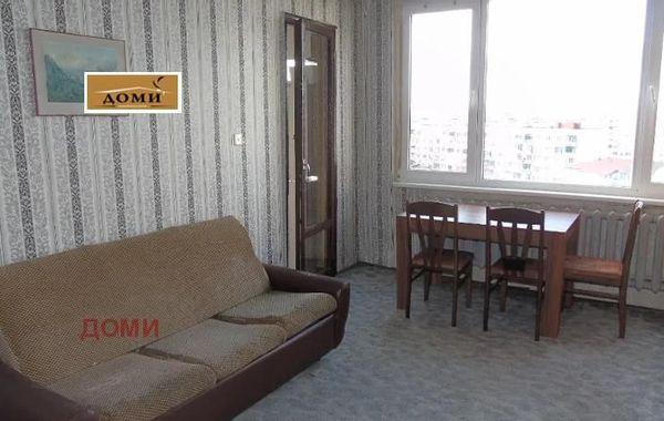 двустаен апартамент софия mtb2qy8j