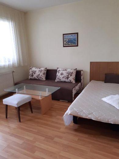 двустаен апартамент софия mx1u2qf1
