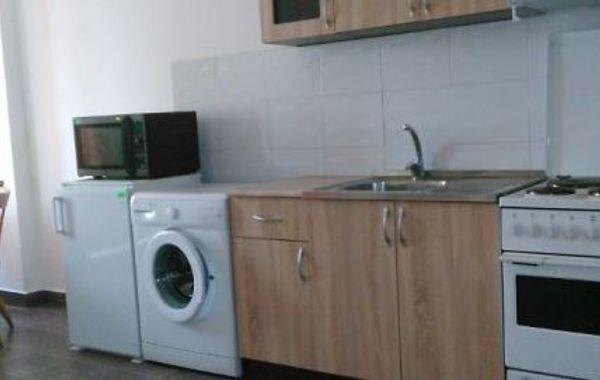 двустаен апартамент софия mym56248