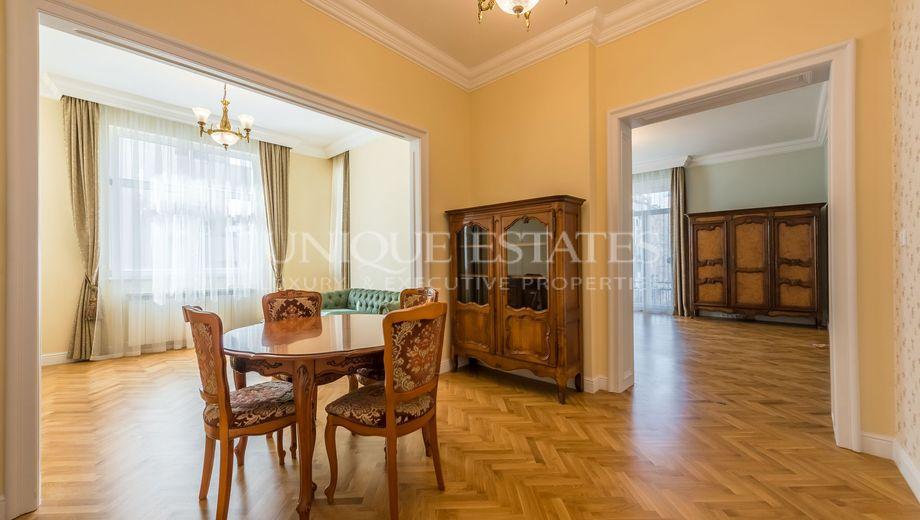 двустаен апартамент софия mym9v2vd