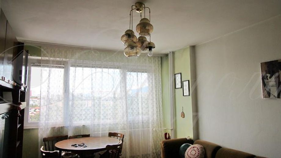 двустаен апартамент софия n13grawe