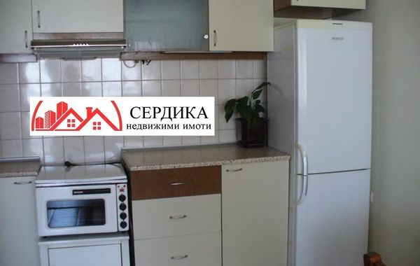 двустаен апартамент софия n17ytxlg