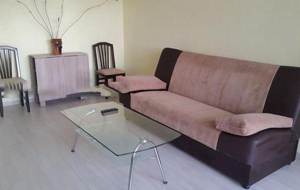 двустаен апартамент софия n1c43s2a
