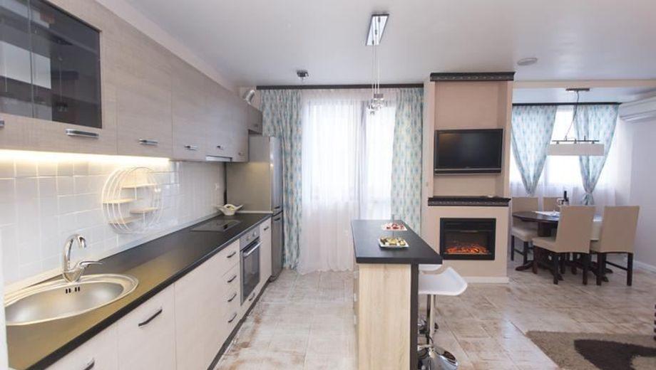 двустаен апартамент софия n1hcxv2k