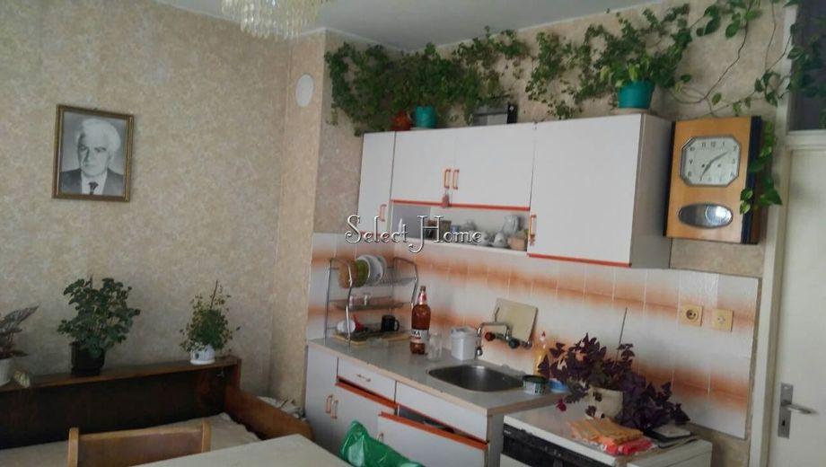 двустаен апартамент софия n1ph9dkf