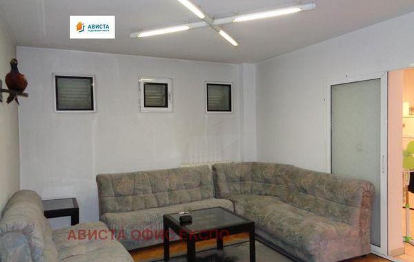 двустаен апартамент софия n1s7c5kk