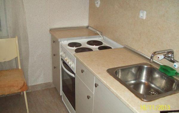 двустаен апартамент софия n21rbapc