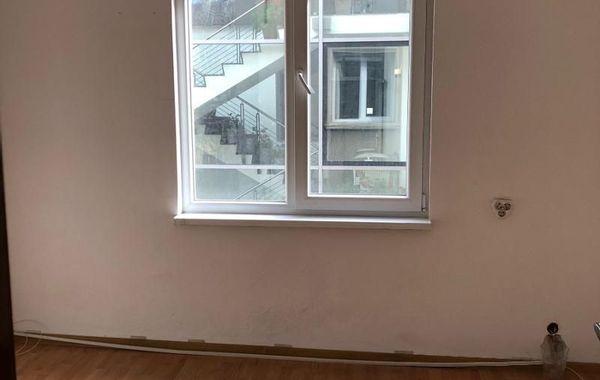 двустаен апартамент софия n25a4dkg