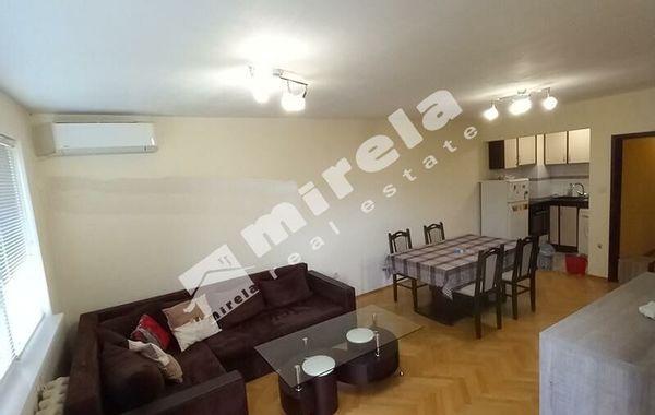 двустаен апартамент софия n2p92ygn