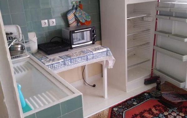 двустаен апартамент софия n3uwd71k