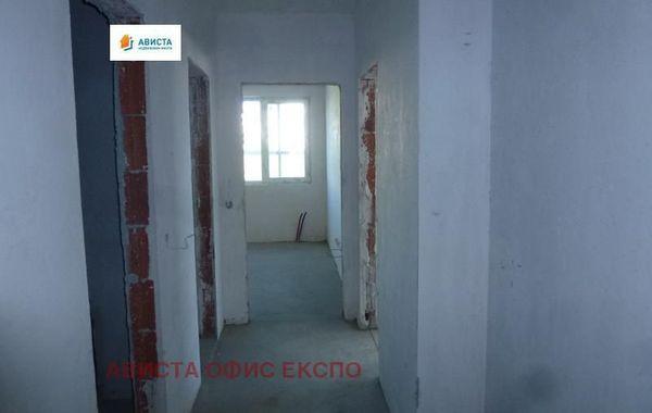 двустаен апартамент софия n3vafk1y