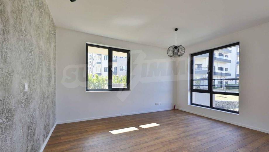 двустаен апартамент софия n4bf9y9c