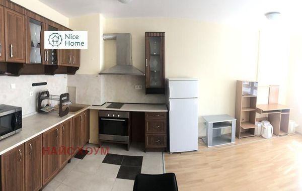 двустаен апартамент софия n4bfgwh5