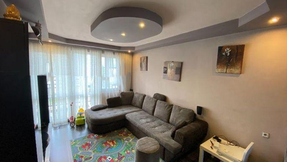двустаен апартамент софия n4eduvvn