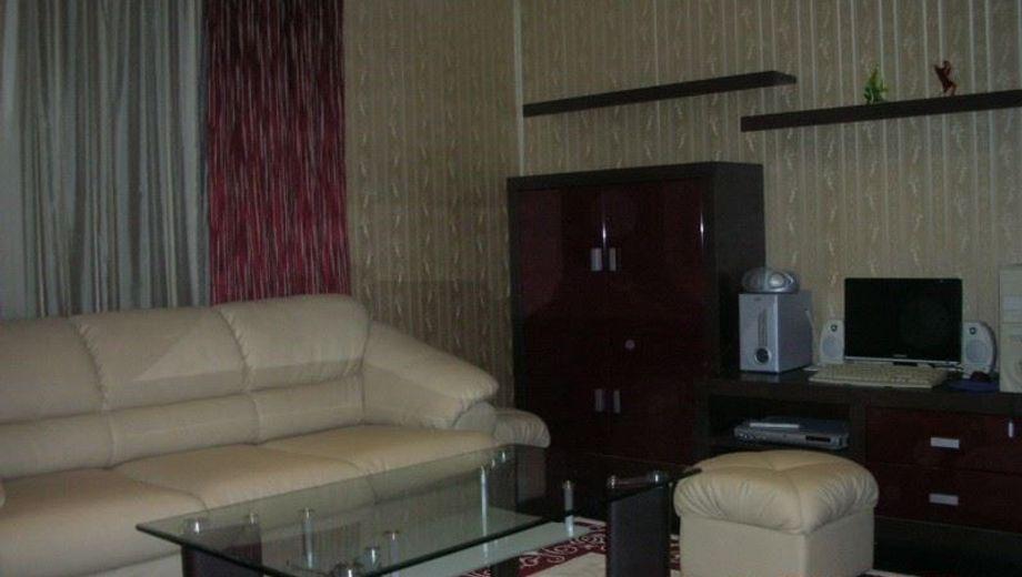 двустаен апартамент софия n4mn65y3