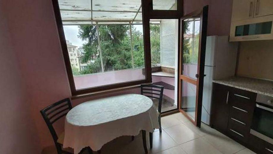 двустаен апартамент софия n53x68hx
