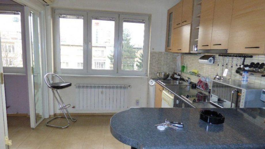 двустаен апартамент софия n5dv9a1x