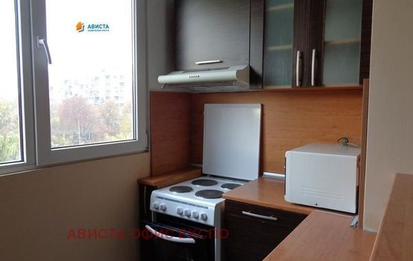 двустаен апартамент софия n5f2rntm