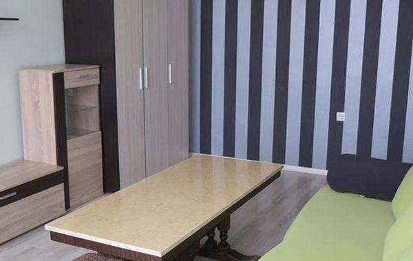 двустаен апартамент софия n5st6xkg