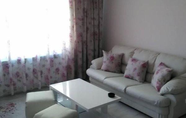 двустаен апартамент софия n6661uhn