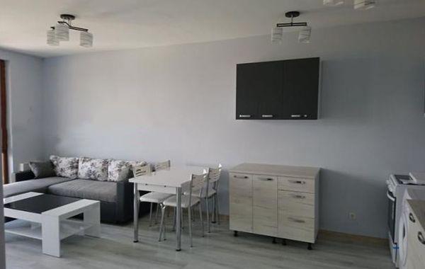 двустаен апартамент софия n6gaqdgv