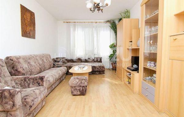двустаен апартамент софия n782cm3a
