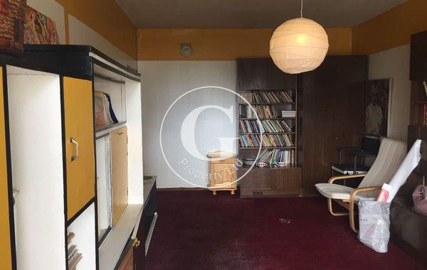 двустаен апартамент софия n7jqvyhp