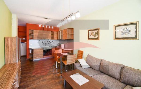 двустаен апартамент софия n9871j9u