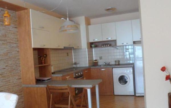 двустаен апартамент софия n9prsgge