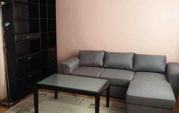 двустаен апартамент софия nabg7un7