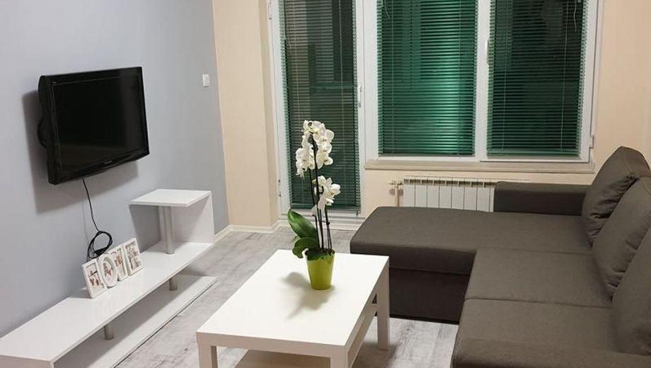 двустаен апартамент софия nad6vkxd