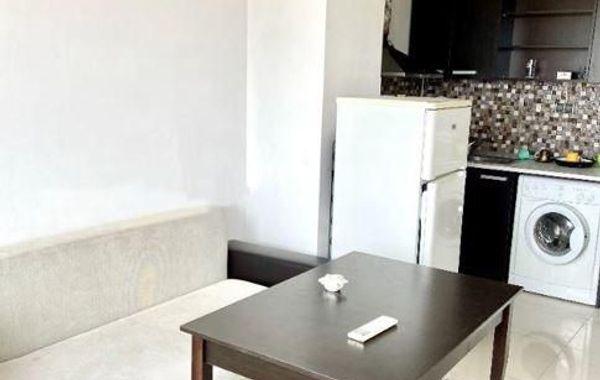 двустаен апартамент софия nalhlx1w