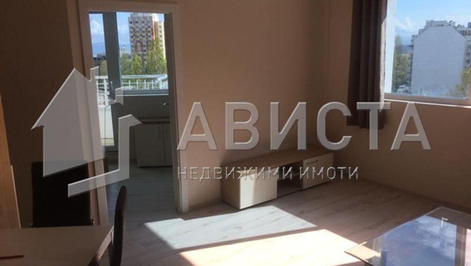 двустаен апартамент софия nartb7rb