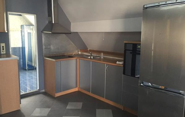 двустаен апартамент софия naxkk11m