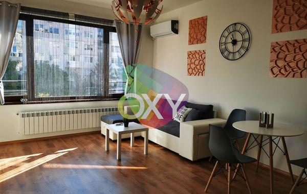 двустаен апартамент софия nbdlgynr