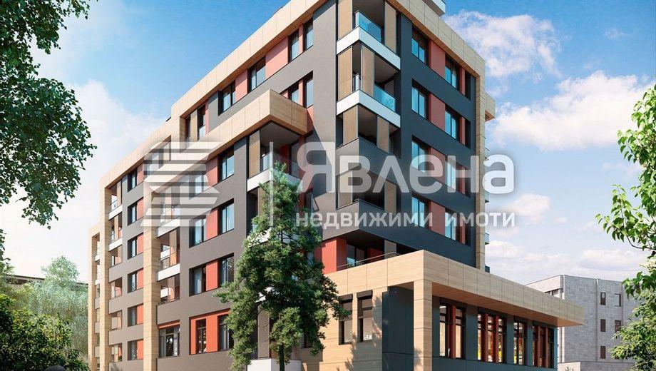 двустаен апартамент софия nblnf9ym