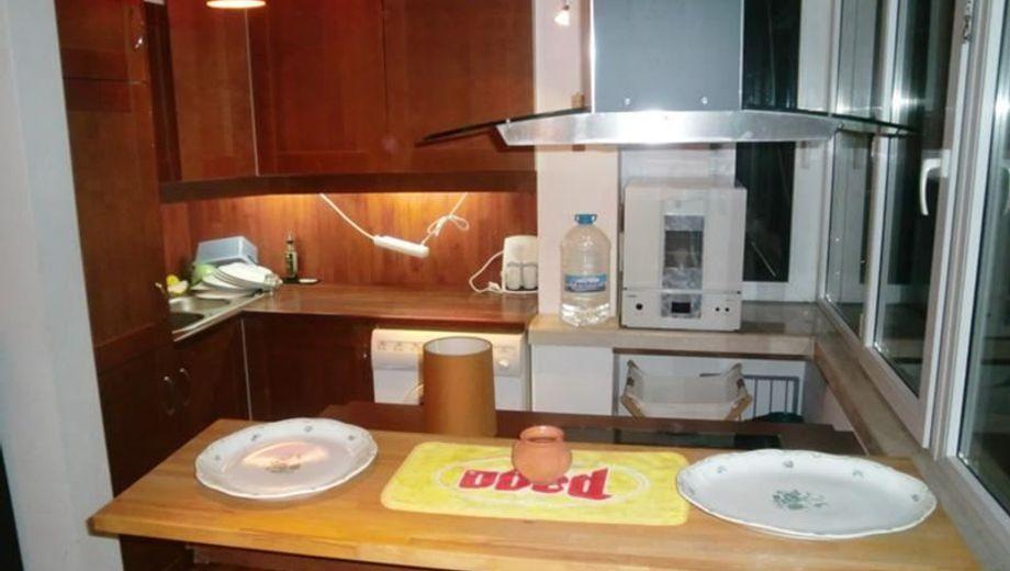 двустаен апартамент софия nbrwvgsa