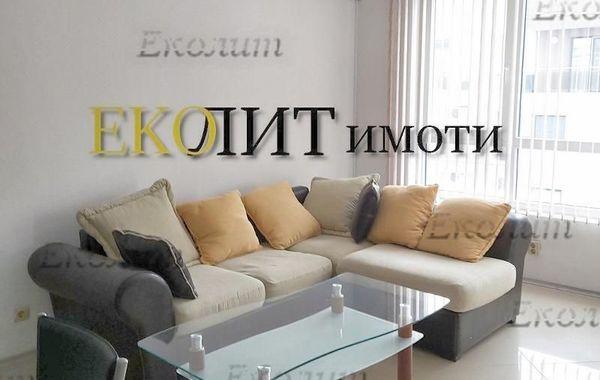 двустаен апартамент софия ncg2ehw8