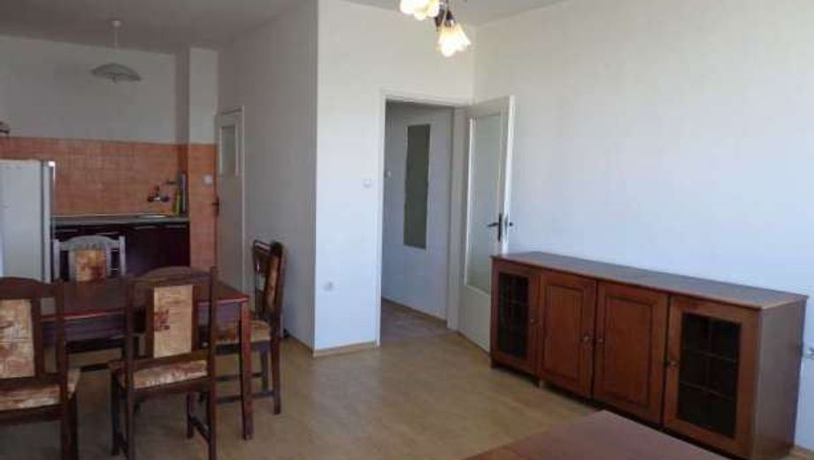двустаен апартамент софия ncy9f6be
