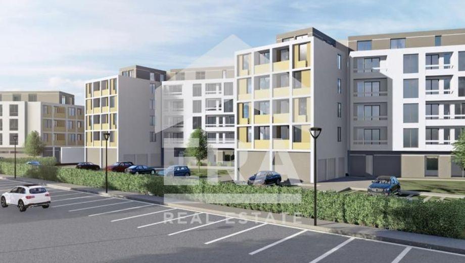 двустаен апартамент софия ndce8g9h