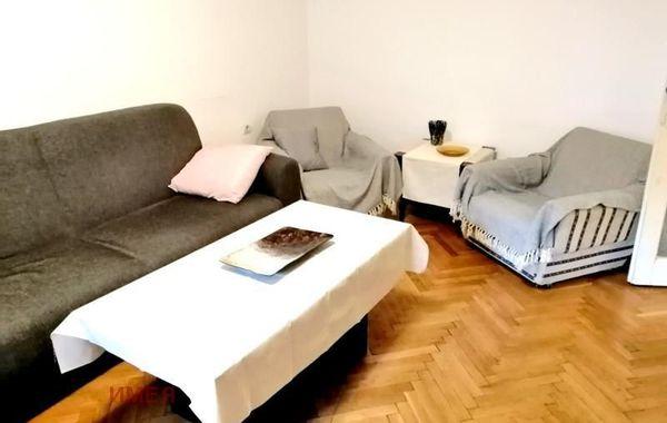 двустаен апартамент софия ndl9u2au
